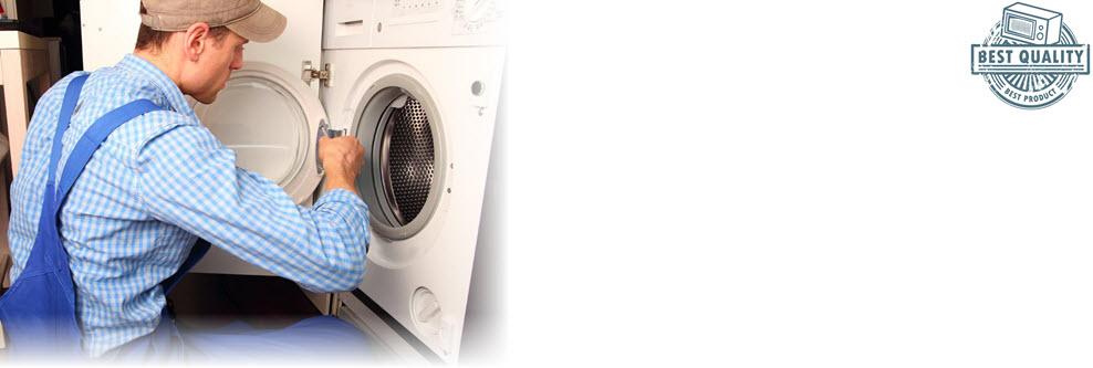 Washing Machine Repair Service Atlanta, GA